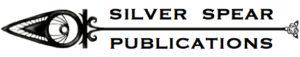 Silver Spear Publications-logo