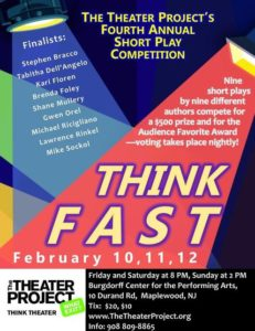 poster-think-fast-w-finalists