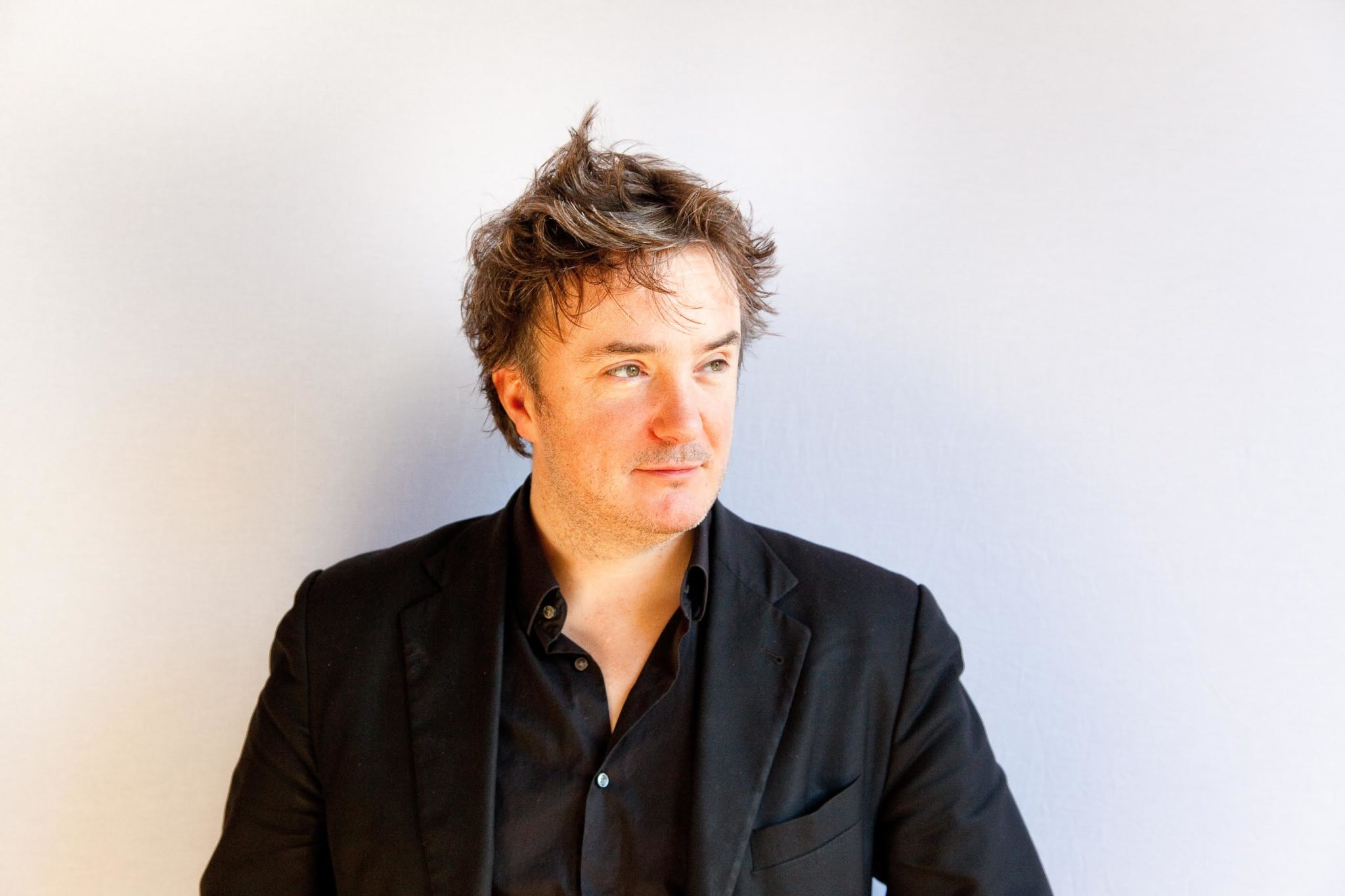 Dylan Moran's Wit and Wisdom at Theater 80 | New York ...