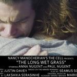 The Long Wet Grass (Short Film)