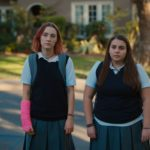 'Lady Bird' Marks The Return Of Luminous Talent Saoirse Ronan To The Big Screen
