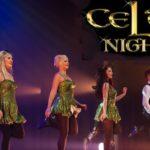 Celtic Nights: Oceans of Hope