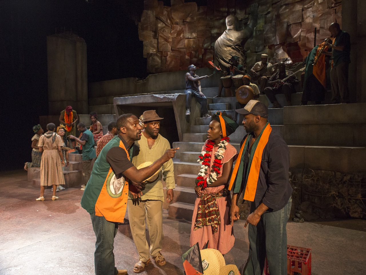 Shakespeare Julius Caesar Essay Questions  Business Plan To Buy A House also Essay On Business  Essay Writing Examples For High School